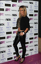 Celebrity Photo: Jenny Frost 2440x3752   1,007 kb Viewed 73 times @BestEyeCandy.com Added 756 days ago