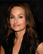 Celebrity Photo: Giada De Laurentiis 809x1024   108 kb Viewed 365 times @BestEyeCandy.com Added 872 days ago