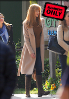 Celebrity Photo: Nicole Kidman 1597x2281   3.1 mb Viewed 1 time @BestEyeCandy.com Added 262 days ago