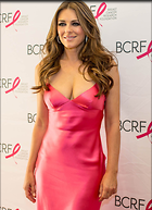 Celebrity Photo: Elizabeth Hurley 1448x2000   301 kb Viewed 668 times @BestEyeCandy.com Added 959 days ago
