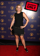 Celebrity Photo: Melissa Joan Hart 2107x3000   2.0 mb Viewed 10 times @BestEyeCandy.com Added 465 days ago