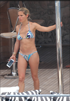 Celebrity Photo: Elsa Pataky 1229x1774   165 kb Viewed 339 times @BestEyeCandy.com Added 1045 days ago