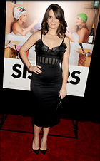 Celebrity Photo: Tina Fey 2384x3848   692 kb Viewed 177 times @BestEyeCandy.com Added 719 days ago