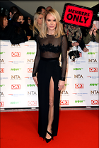 Celebrity Photo: Amanda Holden 3116x4646   8.0 mb Viewed 10 times @BestEyeCandy.com Added 653 days ago