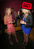 Celebrity Photo: Audrina Patridge 3020x4264   1.7 mb Viewed 4 times @BestEyeCandy.com Added 717 days ago