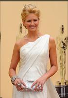 Celebrity Photo: Nancy Odell 2083x3000   561 kb Viewed 122 times @BestEyeCandy.com Added 805 days ago