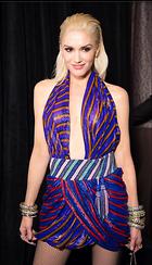 Celebrity Photo: Gwen Stefani 1200x2095   336 kb Viewed 268 times @BestEyeCandy.com Added 707 days ago