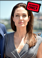 Celebrity Photo: Angelina Jolie 2624x3572   2.1 mb Viewed 11 times @BestEyeCandy.com Added 760 days ago