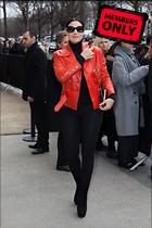 Celebrity Photo: Monica Bellucci 3115x4672   1.9 mb Viewed 1 time @BestEyeCandy.com Added 57 days ago