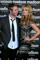 Celebrity Photo: Delta Goodrem 2000x3000   1.2 mb Viewed 38 times @BestEyeCandy.com Added 959 days ago