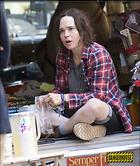 Celebrity Photo: Ellen Page 2298x2717   854 kb Viewed 83 times @BestEyeCandy.com Added 937 days ago