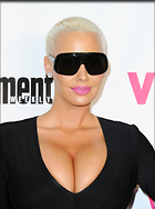 Celebrity Photo: Amber Rose 2400x3226   990 kb Viewed 398 times @BestEyeCandy.com Added 843 days ago