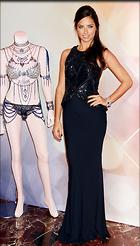 Celebrity Photo: Adriana Lima 2100x3683   773 kb Viewed 248 times @BestEyeCandy.com Added 961 days ago