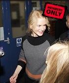 Celebrity Photo: Nicole Kidman 2239x2690   2.3 mb Viewed 2 times @BestEyeCandy.com Added 185 days ago
