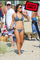 Celebrity Photo: Bethenny Frankel 2400x3600   2.2 mb Viewed 12 times @BestEyeCandy.com Added 988 days ago