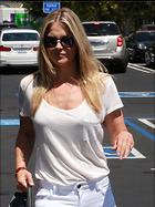 Celebrity Photo: Ali Larter 35 Photos Photoset #287341 @BestEyeCandy.com Added 537 days ago