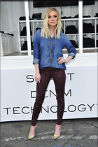 Celebrity Photo: Ashlee Simpson 2100x3150   737 kb Viewed 99 times @BestEyeCandy.com Added 827 days ago