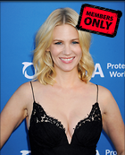 Celebrity Photo: January Jones 2850x3512   1.4 mb Viewed 8 times @BestEyeCandy.com Added 688 days ago