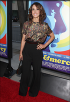 Celebrity Photo: Jennifer Beals 2272x3304   746 kb Viewed 83 times @BestEyeCandy.com Added 3 years ago