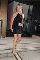 Celebrity Photo: Amanda Holden 2400x3600   803 kb Viewed 212 times @BestEyeCandy.com Added 807 days ago