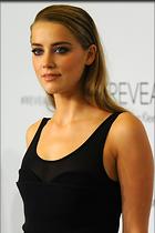 Celebrity Photo: Amber Heard 2400x3600   625 kb Viewed 179 times @BestEyeCandy.com Added 1057 days ago