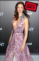Celebrity Photo: Ashley Judd 2520x3892   1.6 mb Viewed 3 times @BestEyeCandy.com Added 1067 days ago