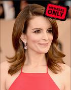 Celebrity Photo: Tina Fey 2359x3000   1.6 mb Viewed 5 times @BestEyeCandy.com Added 657 days ago
