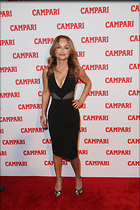Celebrity Photo: Giada De Laurentiis 2371x3557   578 kb Viewed 133 times @BestEyeCandy.com Added 231 days ago
