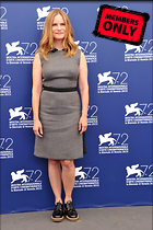 Celebrity Photo: Jennifer Jason Leigh 2832x4256   1.3 mb Viewed 1 time @BestEyeCandy.com Added 679 days ago