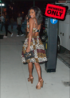 Celebrity Photo: Gabrielle Union 1407x1960   2.3 mb Viewed 3 times @BestEyeCandy.com Added 761 days ago
