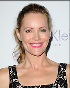 Celebrity Photo: Leslie Mann 2630x3300   779 kb Viewed 206 times @BestEyeCandy.com Added 3 years ago