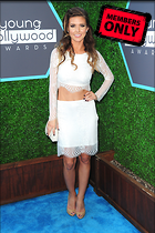 Celebrity Photo: Audrina Patridge 2400x3600   1.5 mb Viewed 7 times @BestEyeCandy.com Added 1085 days ago