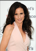 Celebrity Photo: Andie MacDowell 2352x3300   605 kb Viewed 243 times @BestEyeCandy.com Added 679 days ago