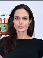 Celebrity Photo: Angelina Jolie 2686x3600   973 kb Viewed 162 times @BestEyeCandy.com Added 545 days ago