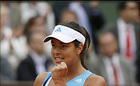Celebrity Photo: Ana Ivanovic 2246x1385   328 kb Viewed 27 times @BestEyeCandy.com Added 451 days ago