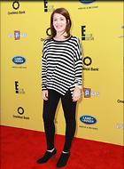 Celebrity Photo: Marla Sokoloff 2215x3000   555 kb Viewed 124 times @BestEyeCandy.com Added 922 days ago