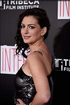 Celebrity Photo: Anne Hathaway 682x1024   134 kb Viewed 211 times @BestEyeCandy.com Added 835 days ago