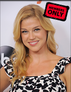 Celebrity Photo: Adrianne Palicki 2320x3000   1.5 mb Viewed 10 times @BestEyeCandy.com Added 1072 days ago