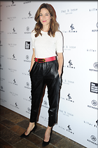 Celebrity Photo: Michelle Monaghan 2400x3600   595 kb Viewed 101 times @BestEyeCandy.com Added 723 days ago