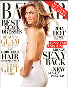 Celebrity Photo: Jennifer Aniston 937x1200   1,090 kb Viewed 6.425 times @BestEyeCandy.com Added 1016 days ago