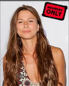 Celebrity Photo: Rhona Mitra 2404x3000   3.6 mb Viewed 10 times @BestEyeCandy.com Added 790 days ago