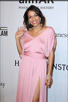 Celebrity Photo: Rosario Dawson 2100x3150   607 kb Viewed 79 times @BestEyeCandy.com Added 456 days ago