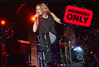 Celebrity Photo: Jennifer Nettles 3000x2042   2.2 mb Viewed 1 time @BestEyeCandy.com Added 3 years ago