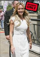 Celebrity Photo: Amanda Holden 2504x3543   2.2 mb Viewed 6 times @BestEyeCandy.com Added 696 days ago