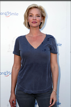 Celebrity Photo: Ashley Scott 1280x1920   157 kb Viewed 265 times @BestEyeCandy.com Added 3 years ago