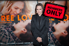 Celebrity Photo: Ellen Page 4897x3265   2.3 mb Viewed 4 times @BestEyeCandy.com Added 875 days ago