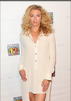 Celebrity Photo: Claudia Black 1024x1462   187 kb Viewed 109 times @BestEyeCandy.com Added 401 days ago