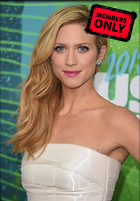 Celebrity Photo: Brittany Snow 2110x3024   1.8 mb Viewed 4 times @BestEyeCandy.com Added 992 days ago