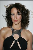 Celebrity Photo: Jennifer Beals 2336x3504   656 kb Viewed 68 times @BestEyeCandy.com Added 815 days ago