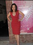 Celebrity Photo: Jennifer Tilly 454x609   40 kb Viewed 134 times @BestEyeCandy.com Added 158 days ago